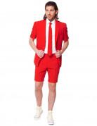 Costume d'été Mr. Rouge homme Opposuits™