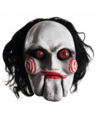 Masque en latex Saw™ Adulte