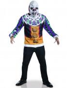 Veste clown Ça™ adulte
