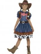 Vous aimerez aussi : Déguisement cowgirl texane fille
