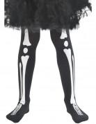Vous aimerez aussi : Collants squelette enfant Halloween