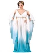 Vous aimerez aussi : Déguisement gréco-romain grande taille femme