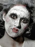 Vous aimerez aussi : Maquillage cicatrice peau blanc