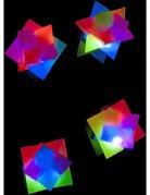 Vous aimerez aussi : Balle géométrique lumineuse 4 cm