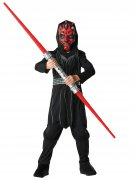 Vous aimerez aussi : Déguisement Dark Maul Star Wars™ enfant