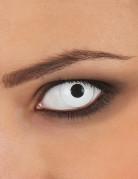 Vous aimerez aussi : Lentilles fantaisie oeil blanc 1 an adulte