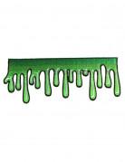 Vous aimerez aussi : Patch zombie sang vert 12 cm