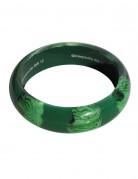 Vous aimerez aussi : Bracelet cerveau zombie vert adulte