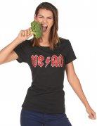 Vous aimerez aussi : Tee-shirt Vegan Femme