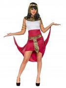 Vous aimerez aussi : Déguisement princesse égyptien femme