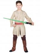 Vous aimerez aussi : Déguisement luxe Jedi Star Wars™ enfant