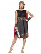 Vous aimerez aussi : Déguisement guerrière gladiatrice femme