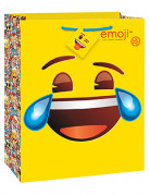 Sac cadeau Emoji ™