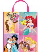 Vous aimerez aussi : Sac princesses Disney ™