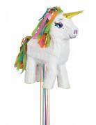 Vous aimerez aussi : Piñata licorne 43 cm