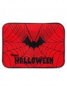 Vous aimerez aussi : Paillasson lumineux et sonore toile d'araignée Halloween