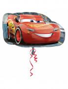 Ballon aluminium Cars 3™ 76 x 43 cm