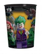 Gobelet plastique Lego Batman™ 473 ml