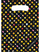 8 Sachets Smiley Emoticons™