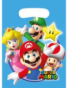 Vous aimerez aussi : 8 sacs de fête Super Mario™