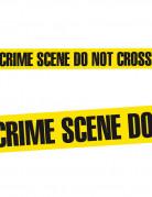 Vous aimerez aussi : Décoration Halloween ruban pour lieux de crime