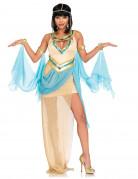 Déguisement reine égyptienne sexy femme