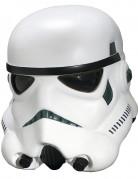 Casque collector Stormtrooper™ adulte