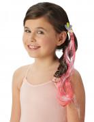 Elastique à cheveux Pinkie Pie My Little Pony™ fille