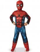 Déguisement classique Spider-Man Homecoming™ enfant