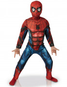 Déguisement luxe Spider-Man Homecoming™ enfant