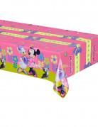 Vous aimerez aussi : Nappe 120x180cm Minnie Happy ™