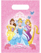 Vous aimerez aussi : 6 Sacs cadeaux Princesses Disney Dreaming ™
