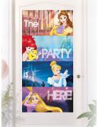 Vous aimerez aussi : Décoration de porte Princesses Disney Dreaming™