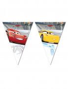 Vous aimerez aussi : Guirlande fanions Cars 3 ™