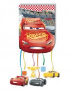 Pinata Cars 3 ™