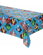Nappe plastique Avengers Mighty™ 120 x 180 cm