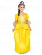 Vous aimerez aussi : Déguisement Belle princesse fille