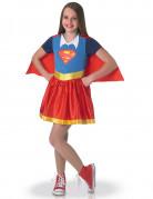 Vous aimerez aussi : Déguisement classique Supergirl Super Hero Girls™ fille