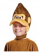 Coiffe Donkey Kong Nintendo® Enfants