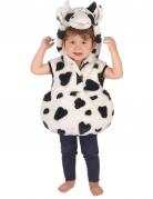 Vous aimerez aussi : Déguisement vache enfant