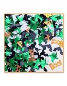 Vous aimerez aussi : Confettis d'Halloween 14g