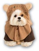 Déguisement Ewok™ chien