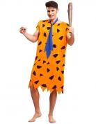 Vous aimerez aussi : Déguisement préhistoire orange homme