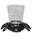 Vous aimerez aussi : Gobelet araignée 7 cm Halloween