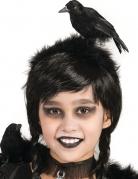 Vous aimerez aussi : Serre-tête corbeau adulte et enfant