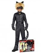 Vous aimerez aussi : Coffret déguisement Chat Noir Miraculous™ enfant