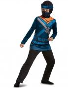 Déguisement Jay Ninjago™ LEGO™ enfant - Le film