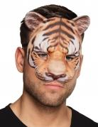 Loup tigre adulte