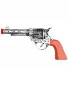 Vous aimerez aussi : Pistolet sonore shérif 20 cm
