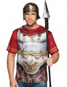 T-shirt romain adulte